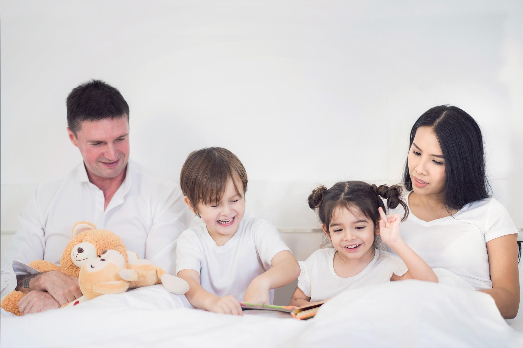 obiteljska igra