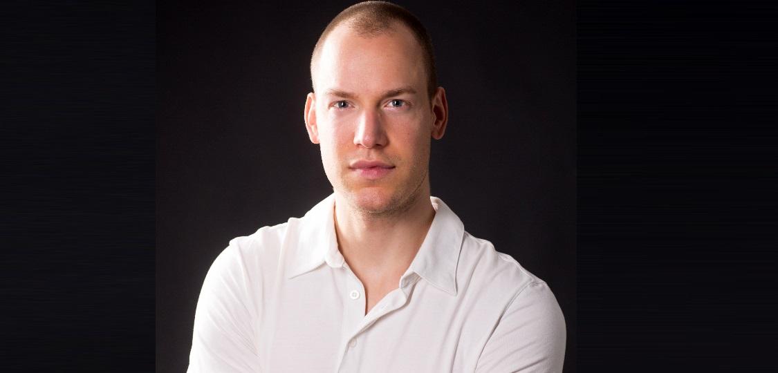 Mario Sambolec – dr. Feelgood, moderator na portalu Med.Over.Net