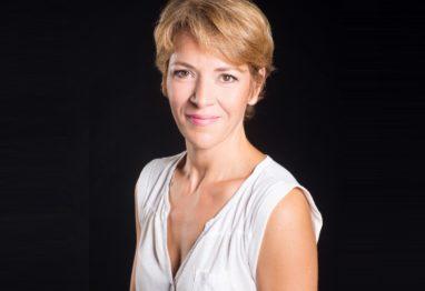 Vesna Milenkovic