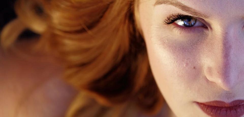Naj bo koža lepa in sijoča tudi v času menopavze