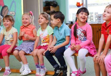 cover otroci cepljenje