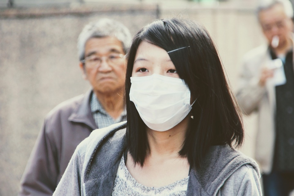 astma plan