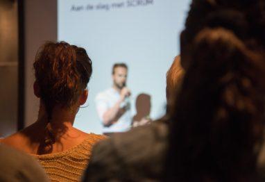 seminar konferenca Centermind 2017