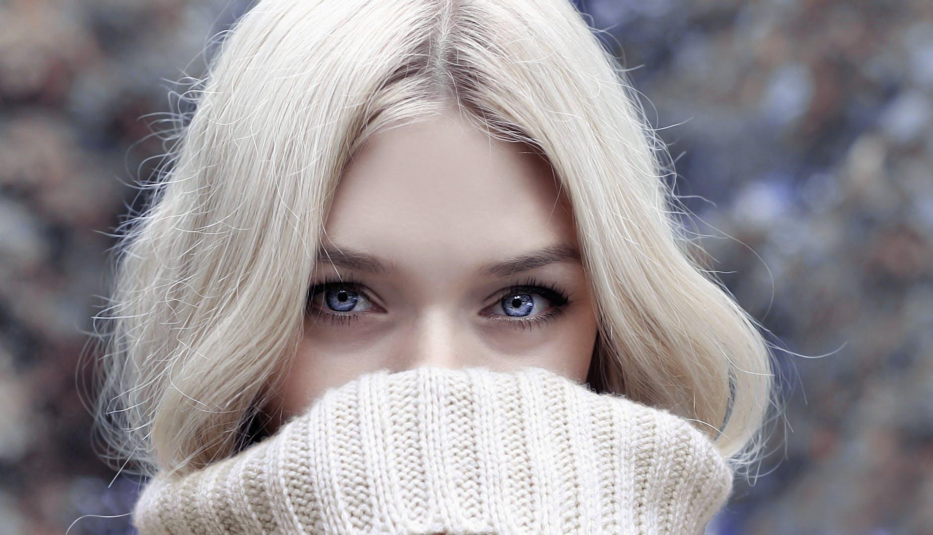 7 prednosti zimske vadbe na prostem