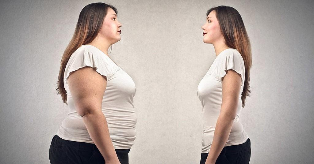Pomembno je preprečevanje debelosti