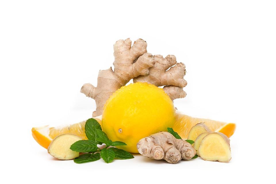 djumbir limun