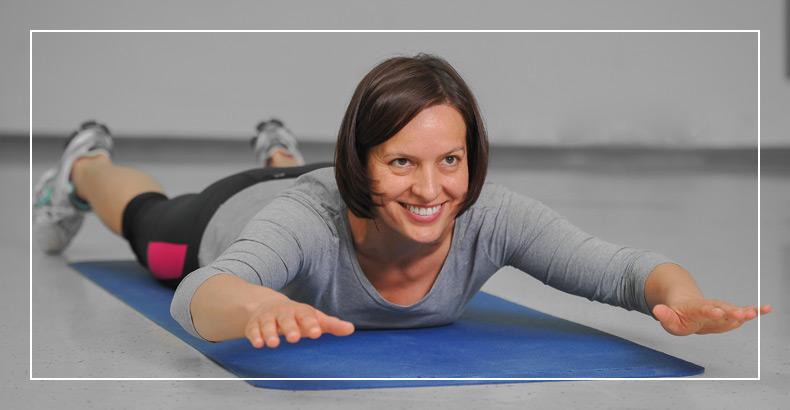 Zakaj 80 % bolečin v hrbtenici nima posebnega vzroka?