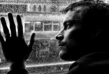moski depresija zalost