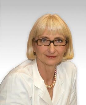 dr. med. dijana heder imunoterapija