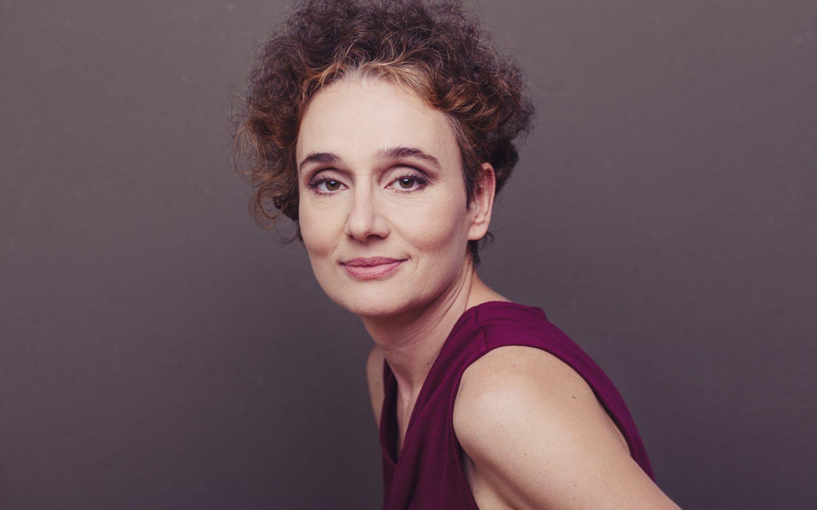 Magdalena Fabcic