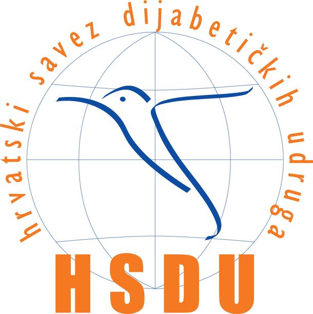 hrvatski savez dijabetickih udruga