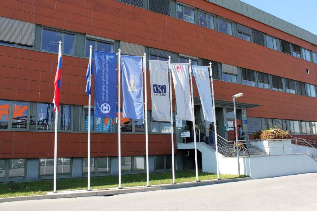 Fakulteta-za-zdravstvo-Angele-Boškin-prostori-v-Ljubljani