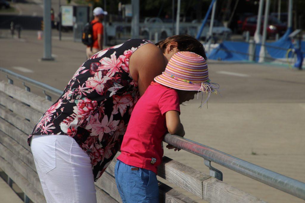 varstvo-otroka-pogovor-skrb-konflikt