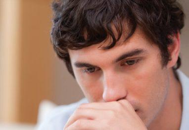 izguba zaradi samomora-kam po pomoč