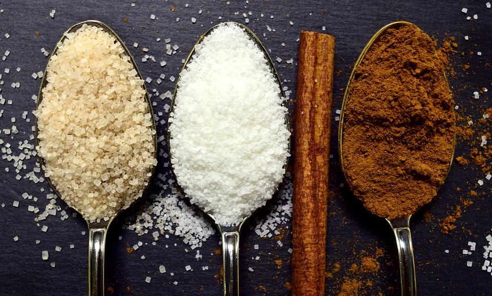 zdraviji izvori šećera