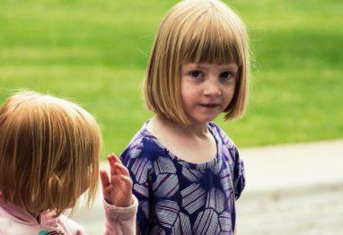 otroci in levkemija