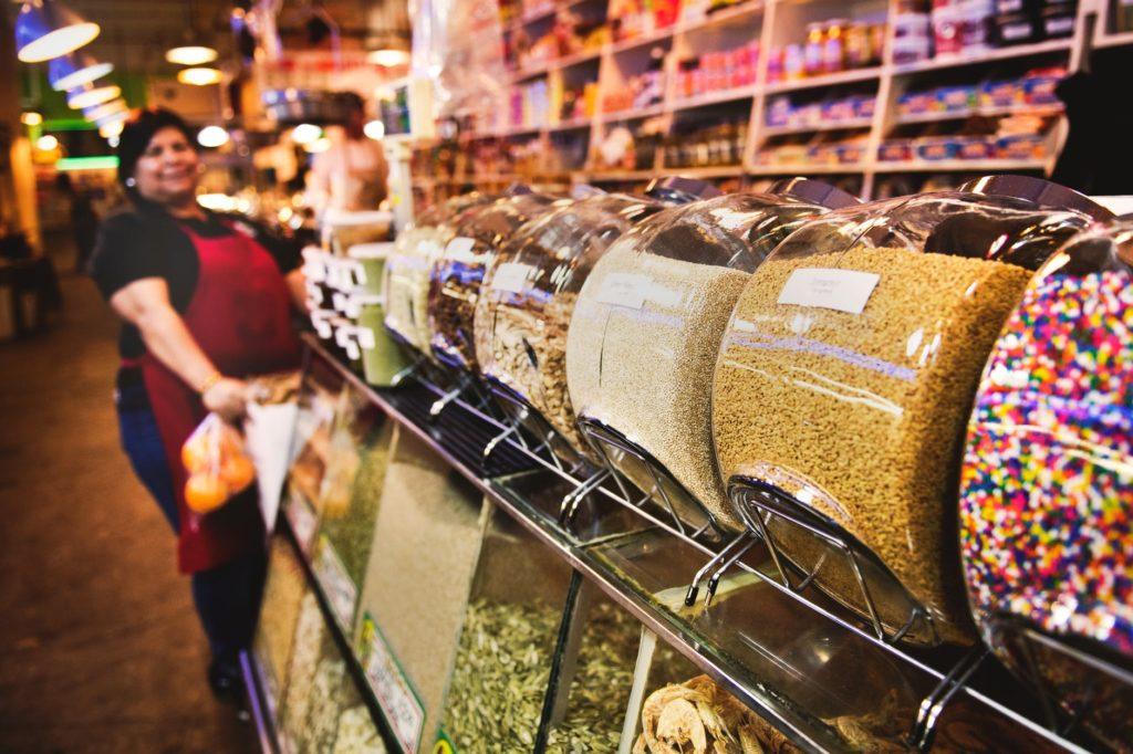 trgovina proizvod hrana aditiv gluten alergija