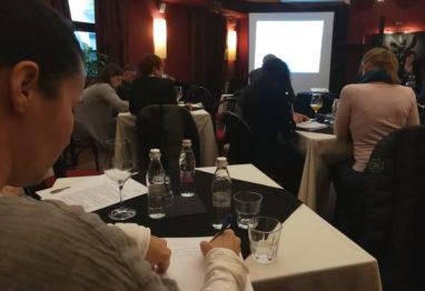 Mednarodni-forum-znanstveno-raziskovalnih-farmacevtskih-družb-GIZ-posvet-oblikovanje-cen-zdravil
