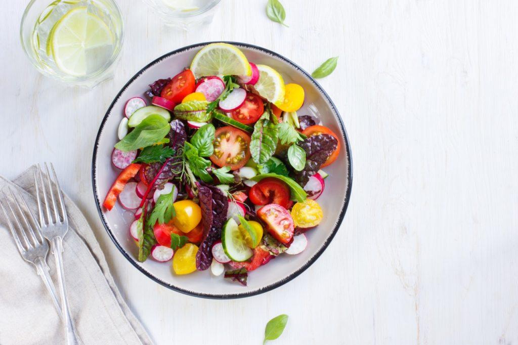 zdrava prehrana lomexin