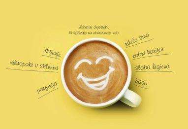 Triglav kava_obarvanost_zob-web