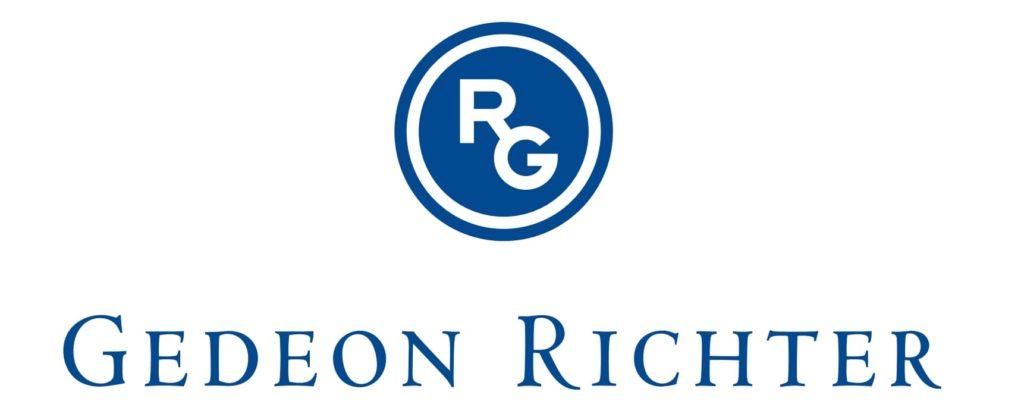 logo-gedeon richter mesec dni za zdravje pokoncni