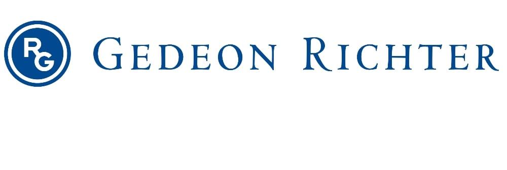 logo-gedeon richter mesec dni za zdravje