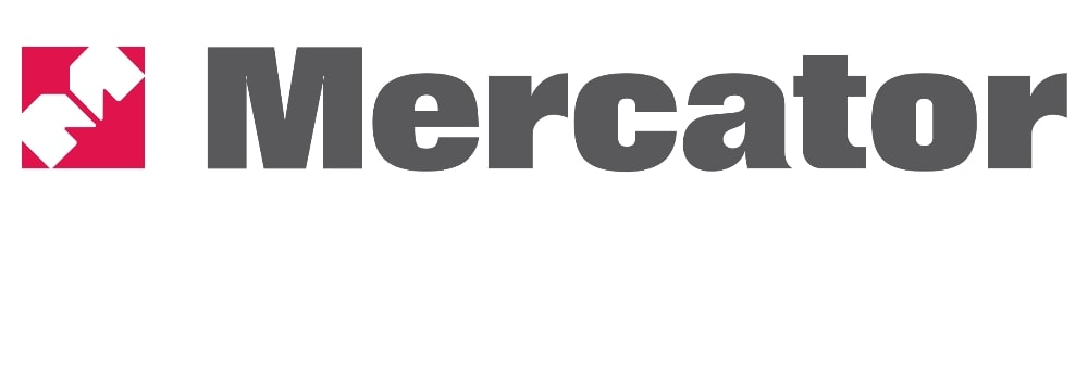 logo-mercator mesec dni za zdravje