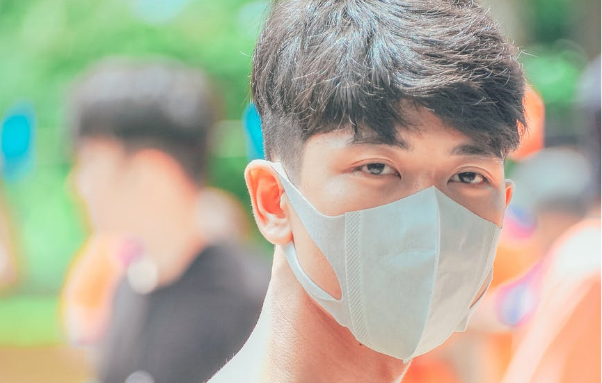 onečišćenja zraka