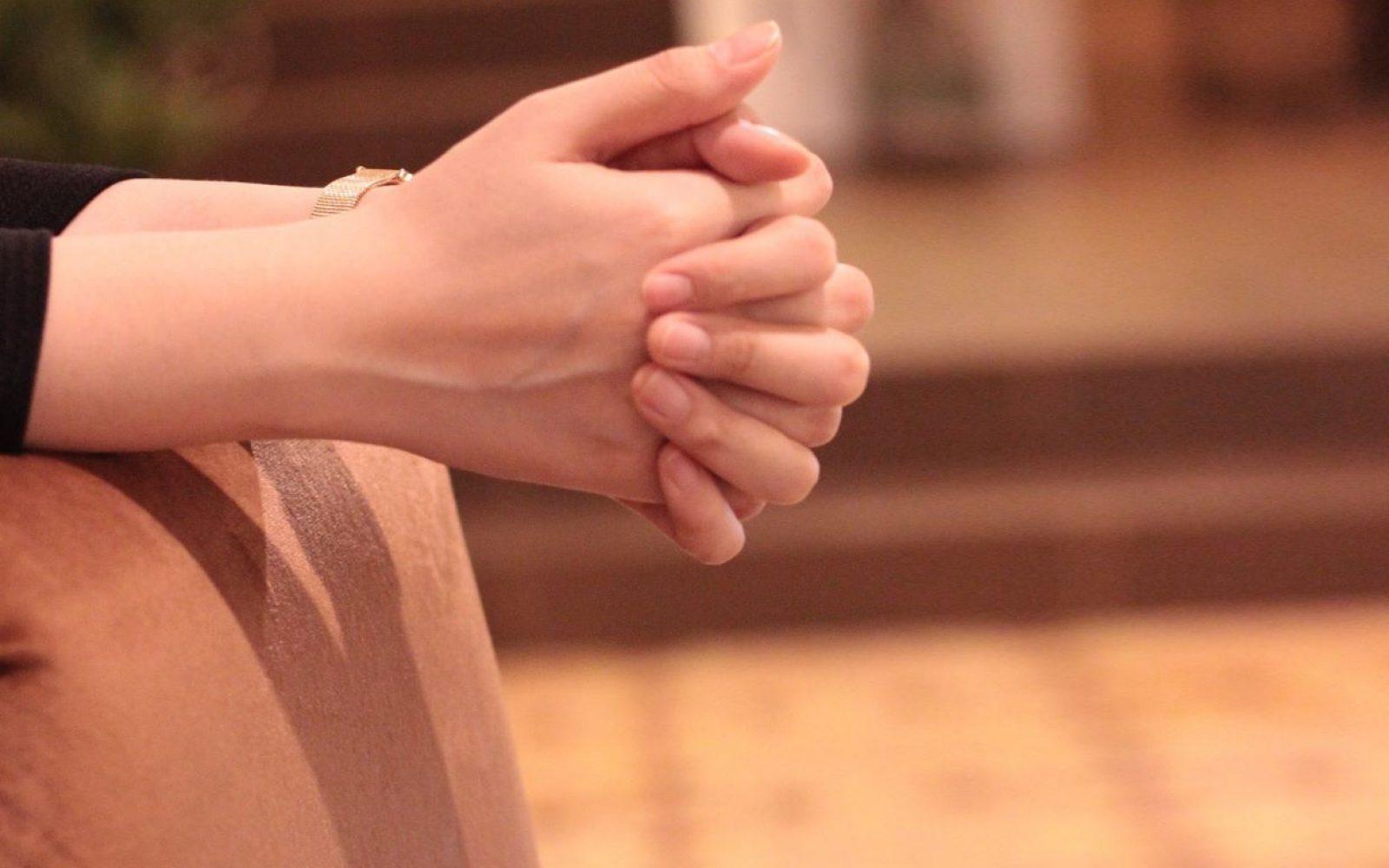 oprostiti odpuscanje
