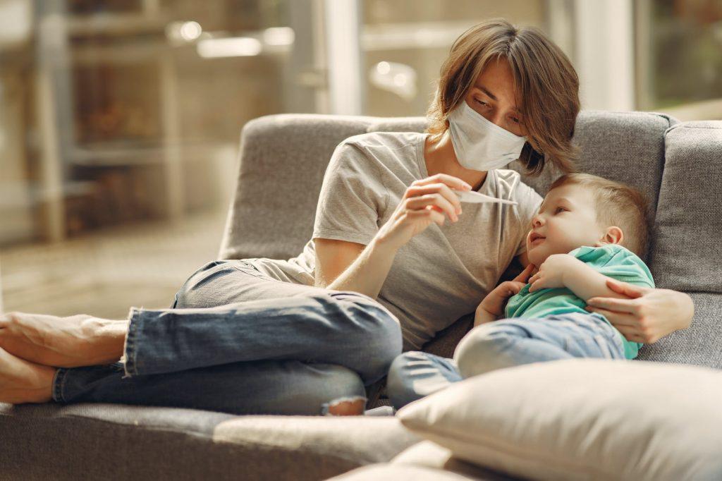 pravila kućnog liječenja