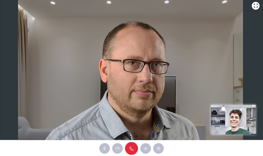 mag. Uroš Drčić, transakcijski analitik psihoterapevt (izgorelost, močna čustvena stanja, poslovni coaching);