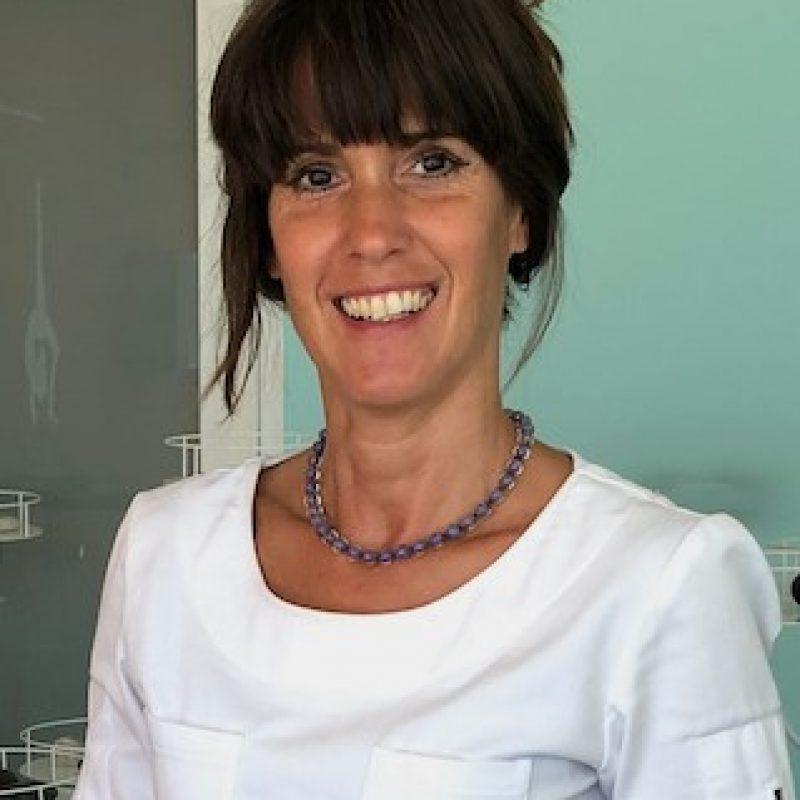 Barbara-Purkart-fizioterapevtka