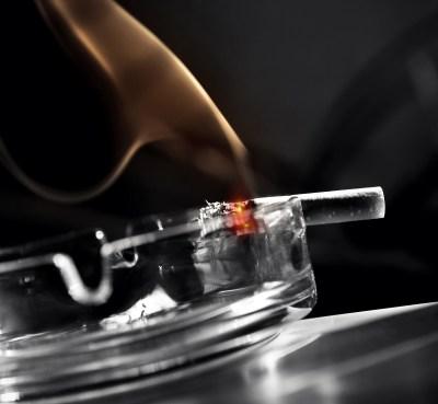 Kajenje 4