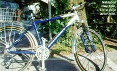 19795-kolesarjenje Je Zdravo1