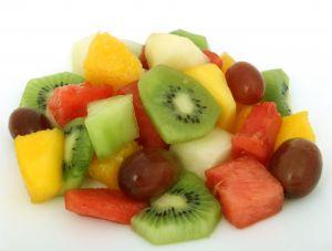 Varovalna-zivila-sadje