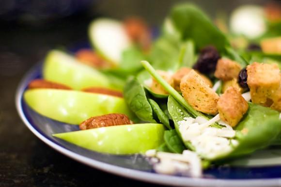 Zdrav-obrok-640